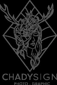 Logo Chadysign